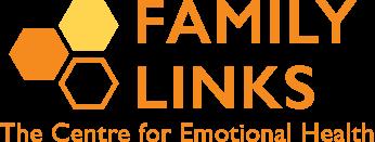 Family Links E-Learning